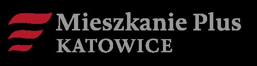 Katowice Korczaka - inwestycja w rynkowym filarze rządowego programu mieszkaniowego